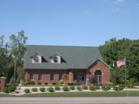 Fort Wayne Commercial Roofing 3