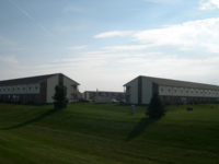 Fort Wayne Commercial Roofing 9