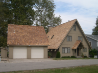 Fort Wayne Roofing 11