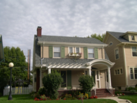 Fort Wayne Roofing 4