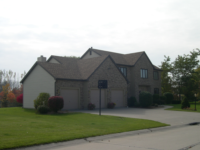 Fort Wayne Roofing 7