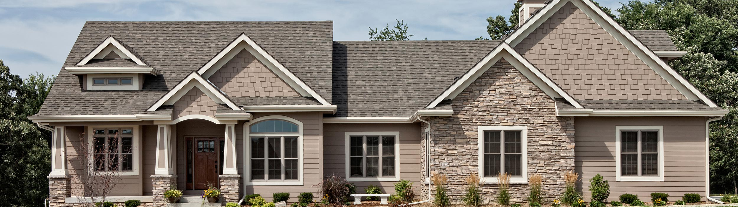 Byers Construction Testimonials - Roofing and Siding